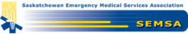 SEMSA Link