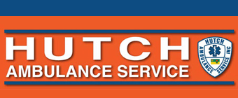 Hutch Ambulance Service