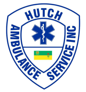 Hutch Ambulance Service Inc.
