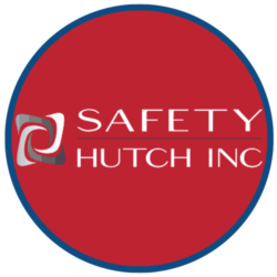 Safety Hutch Logo